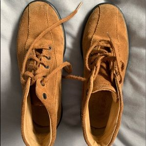 Toms boot size 28